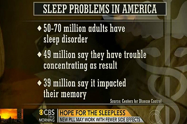 an analysis of a newspaper article on the effects of sleeping pill ambien Learn about the serious dangers of sleeping pills from building tolerance to side effects forms of the sleeping pill zolpidem (ambien) taking sleeping.