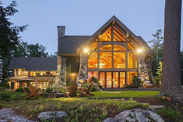 Most expensive home in maine for Most expensive home for sale