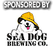 Seadog Brewing Company