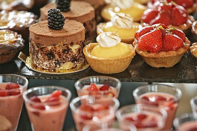 Dessert-Pastries-Credit-iStock-164780211