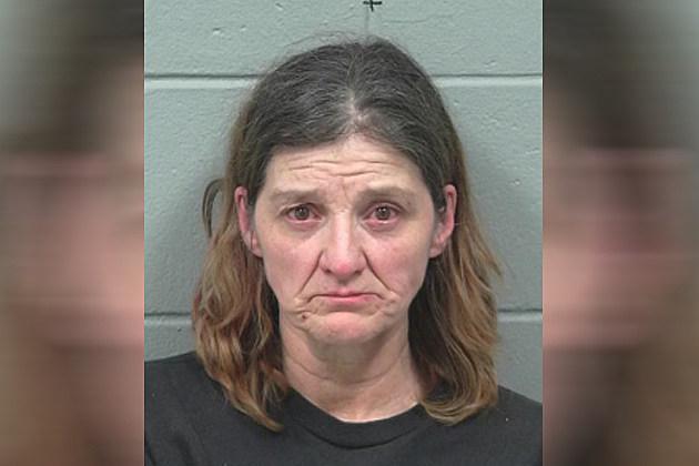 Moore (Penobscot County Jail)
