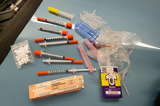 vassalboro heroin 2
