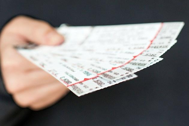 tickets 1600x1067