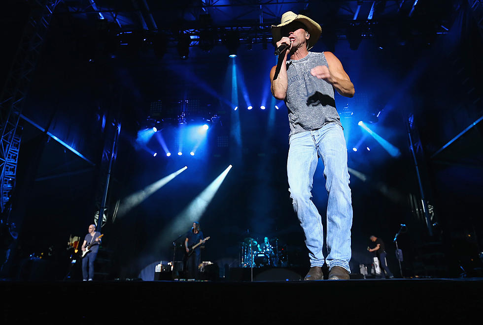 Kenny chesney concert ticket and meet and greet passes winner au kenny chesney concert ticket and meet and greet passes winner audio m4hsunfo